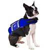 JetPilot PFD for Dogs