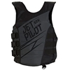 JetPilot Mens Matrix Side Entry PFD