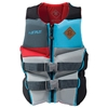 JetPilot Mens Shaun Murray Neoprene PFD
