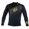 JetPilot Neoprene Matrix-Pro Wet Suit Jacket