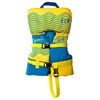 JetPilot Infant Pistol Nylon PFD