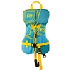 JetPilot Infant Cause Neoprene PFD