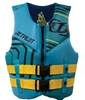 JetPilot Youth Cause Neoprene PFD