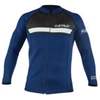 JetPilot Neoprene Live Ride Escape Division L.R.E. Co-Pilot Wet Suit Jacket