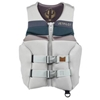 JetPilot Neoprene Shaun Murray 2-Buckle PFD