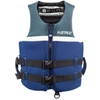 JetPilot Neoprene Live Ride Escape Division L. R. E. Co-Pilot 2-Buckle PFD