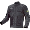 Aria Mesh WP Jacket