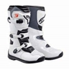 TECH 3S YOUTH BOOT