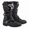 TOUCAN GORE TEX BOOT