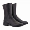 STELLA WOMENS VIKA WATERPROOF BOOT