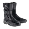ROAM 2 WATERPROOF BOOT