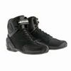 SP 1 RIDING SHOE