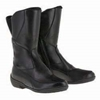STELLA WOMENS KAIRA GORE TEX BOOT