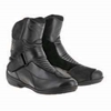 STELLA WOMENS VALENCIA WATERPROOF BOOT