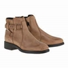 STELLA WOMENS KERRY WATERPROOF BOOT