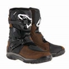 BELIZE DRYSTAR OILED LEATHER BOOT