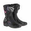 STELLA WOMENS SMX 6 V2 BOOT
