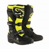 TECH 7S YOUTH BOOT