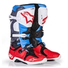ALPINESTARS BOMBER TECH 10 LTD EDITION BOOT