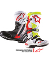 Alpinestars Technical Footwear