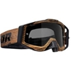 Sniper Pro Woody Goggles