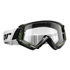 Combat Cap Youth Goggle