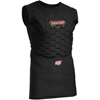 Comp XP Short Sleeve Flex Deflector