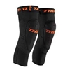 Comp XP Knee Guard