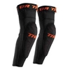 Comp XP Elbow Guard