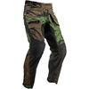 Terrain Off Road Gear In The Boot Pants