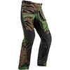 Terrain Off Road Gear Over The Boot Pants
