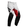 Pulse Air Factor Pants