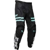 Pulse Air Fire Light Pants