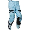 Pulse Fire Pants