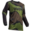 Terrain Off Road Gear Jersey