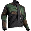 Terrain Off Road Jacket