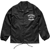 Hallman Finish Line Windbreaker