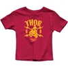 Lightning Toddler Tee