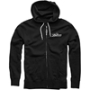 Hallman Original Zip-Up Hoodie