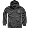 Hallman Traditions Zip-Up Hoodie