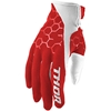 Draft Gloves