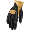 Hallman Digit Gloves