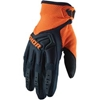 Spectrum Mens Gloves