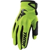 Sector Mens Gloves