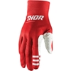 Agile Plus Mens Gloves