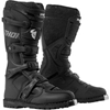 Blitz XP ATV Mens Boot