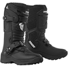Blitz XP Mini Youth Boots