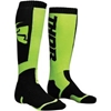MX Youth Socks