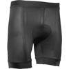 Assist Liner Mens Shorts