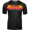 Assist Mens Short Sleeve Jersey